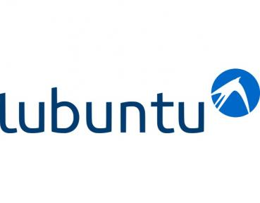 Lubuntu 19.10 Live/Install 32/64 Bit DVD - Deutsch - neueste Version -