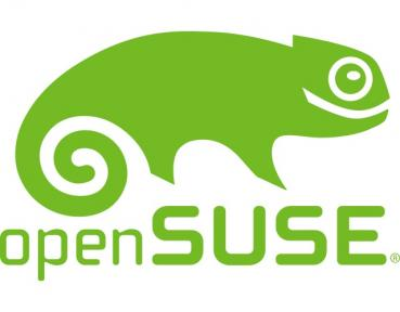 openSUSE Leap 15.1 Live/Install DVD 64 Bit deutsch - Neueste Version -