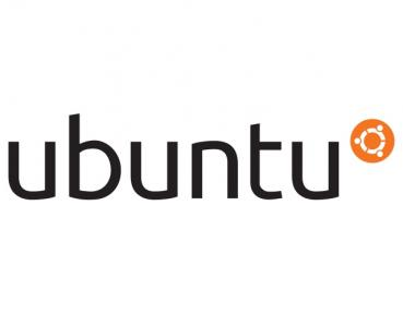 Linux Ubuntu 18.04.2 LTS DVD 64 Bit - Deutsch - Neueste Version -