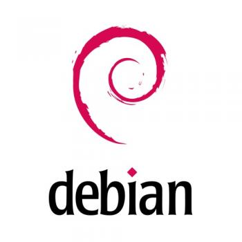 Debian 9.9.0 Live/Install 32/64 Bit DVD - Deutsch - neueste Version