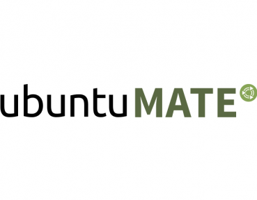 Ubuntu Mate 19.10 Live/Install 64 Bit DVD - Deutsch - neueste Version -