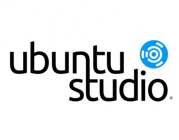 Ubuntu Studio 18.10 Live/Install 64 Bit DVD - Deutsch - neueste Version -