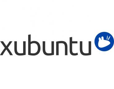 Xubuntu 19.04 Live/Install 64 Bit DVD - Deutsch - neueste Version -